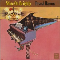 procolharum_shine